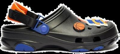 Crocs Clog Space Jam Black 207424-0C4
