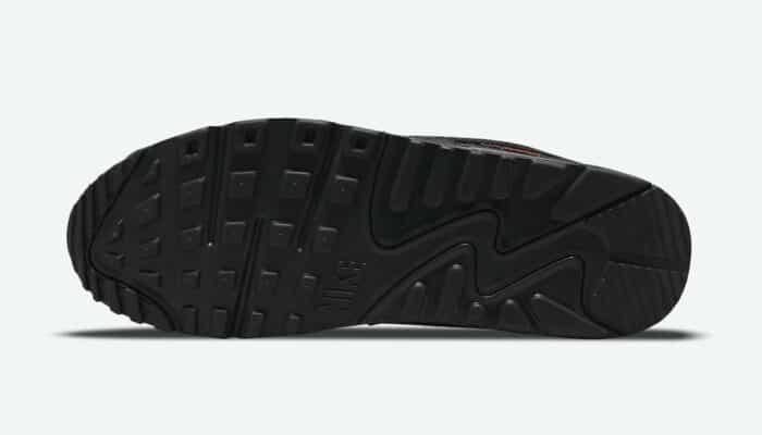 sport Nike Air Max 90