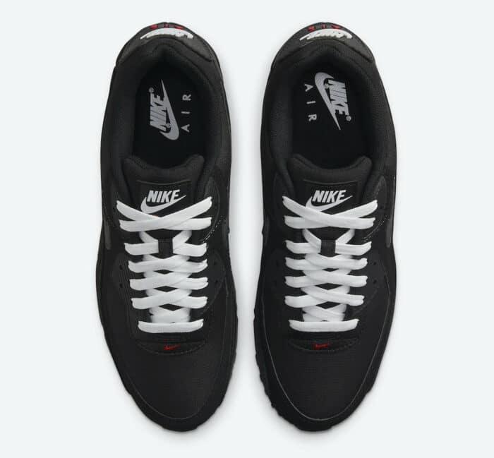 Nike Air Max 90 sports