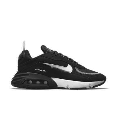 Nike Air Max 2090 Black DH7708-003