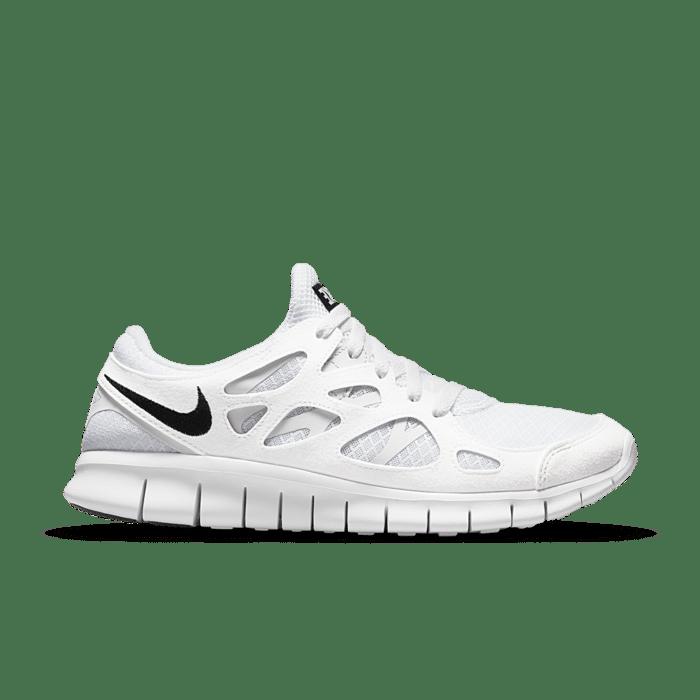 Nike FREE RUN 2 DH8853-100