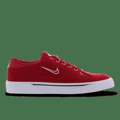 Nike Gts Red DA1446-600