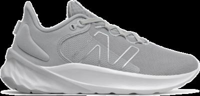New Balance Women's Fresh Foam Roav v2 Grey/White