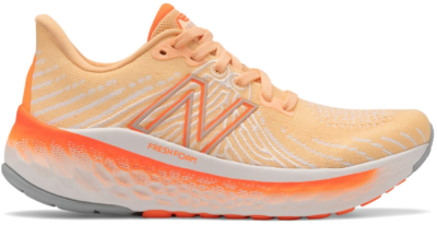 New Balance Dame Fresh Foam X Vongo v5 Orange/Grey