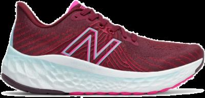 New Balance Dame Fresh Foam X Vongo v5 Red/Pink