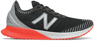 New Balance FuelCell Echo Black/Grey