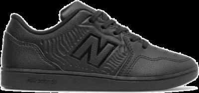 New Balance Kinder Audazo V5+ Control JNR IN Black