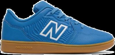 New Balance Kinder Audazo V5+ Control JNR IN Blue/White