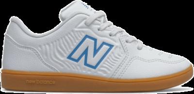 New Balance Kinder Audazo V5+ Control JNR IN White/Blue