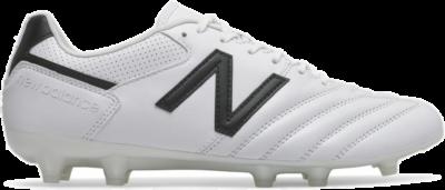 New Balance 442 1.0 Team FG Wear Your Colours White/Black