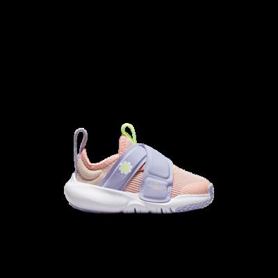 Nike Flex Advance Pink DB3539-600