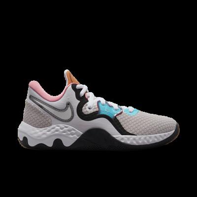 Nike Renew Elevate 2 Space Jam CW3406-505
