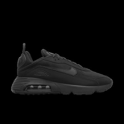 Nike Air Max 2090 Black DH7708-002