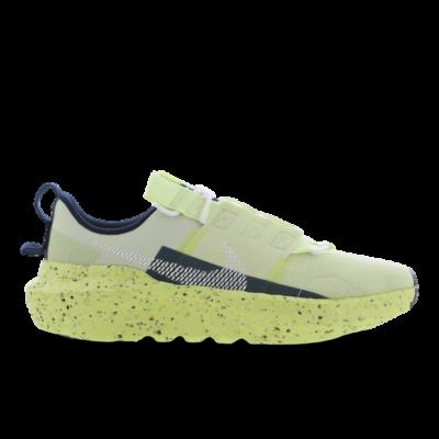 Nike Crater Impact Green DB2477-310