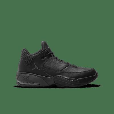 Jordan Max Aura Black DA8021-001