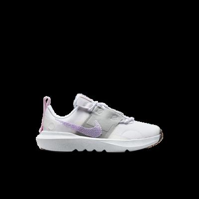 Nike Crater Impact White DB3552-101