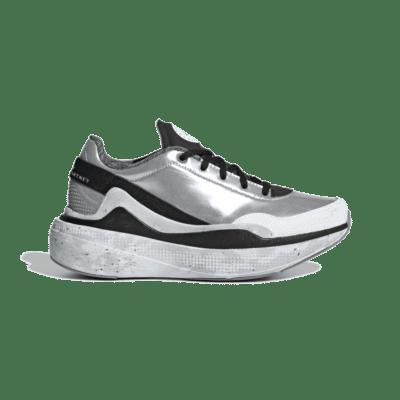 adidas aSMC Earthlight Metallic Silver Metallic GY5050