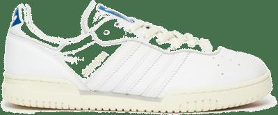 adidas Originals BURNDEN SPEZIAL H03911