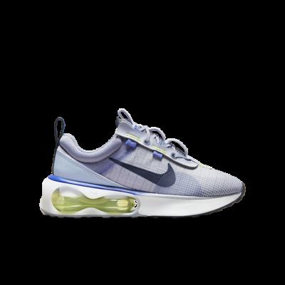 Nike Air Max 2021 Grey DA3199-002