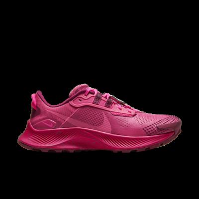 Nike Pegasus Trail 3 Roze DM9468-600