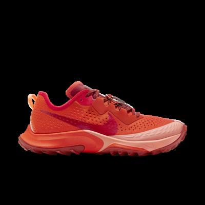 Nike Air Zoom Terra Kiger 7 Oranje DM9469-800
