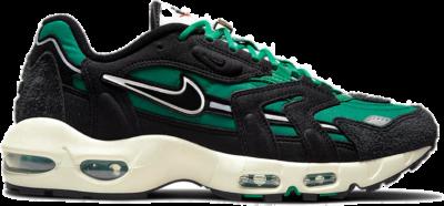 Nike Air Max 96 II First Use DB0245-300