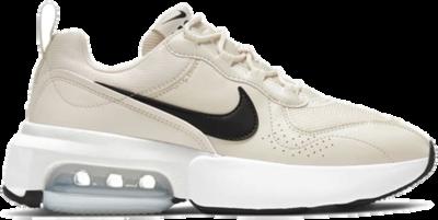 Nike Air Max Verona Cream (W) CV7057 100