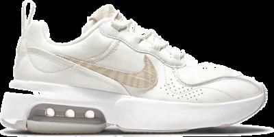 Nike Air Max Verona Summit White (W) CW5343-100