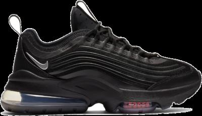 Nike Air Max ZM950 Black (W) CT1940-001