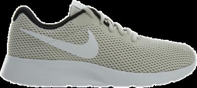 Nike Tanjun Se Light Bone White-Black (W) 844908-006