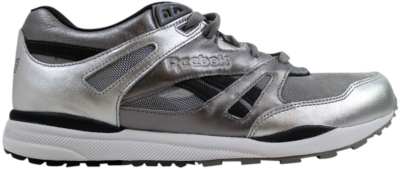 Reebok Ventilator Affiliates Grey V63494