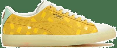 Puma Suede Mix Haribo (W) 383459-01