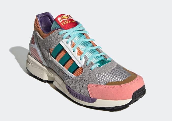 candyverse adidas zx 10-8