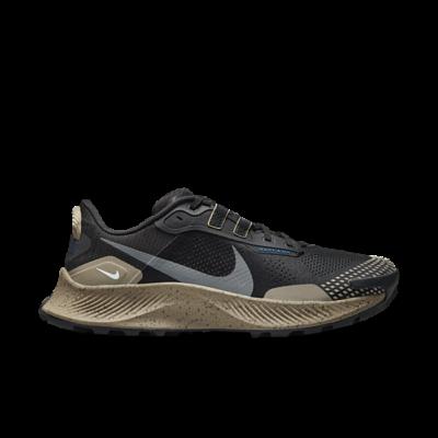 Nike Pegasus Trail 3 Zwart DM6161-010