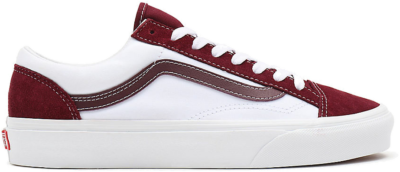 VANS Classic Sport Style 36  VN0A54F69YI