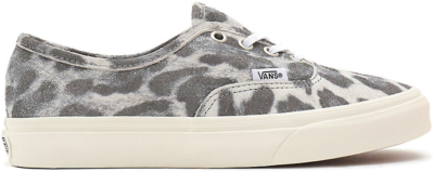 VANS Hairy Suede Authentic  VN0A5HZS9FS