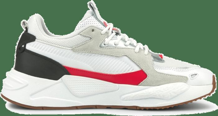 Puma Rs-z White 381645 01