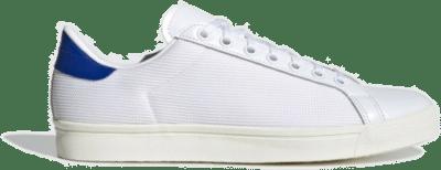 adidas Rod Laver Vintage-Footwear White / Blue GW0228