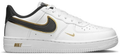 Nike Air Force 1 Low White DM3386-100