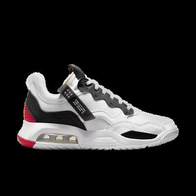 Jordan MA 2 White CV8122-106
