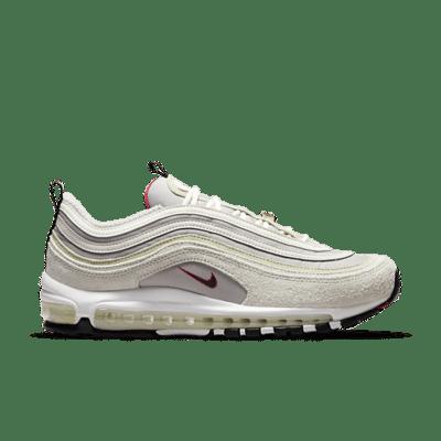 Nike Air Max 97 Premium Grey DB0246-001