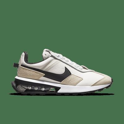 Nike AIR MAX PRE-DAY LX DC5331-001