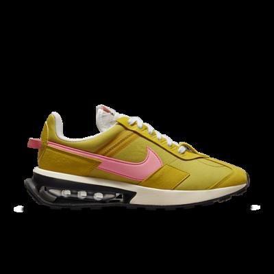 Nike WMNS AIR MAX PRE-DAY LX DH5676-300