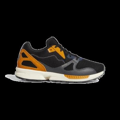 adidas Adicross ZX Primeblue Spikeless Golfschoenen Core Black G58740