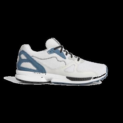 adidas Adicross ZX Primeblue Spikeless Golfschoenen Cloud White FZ2192