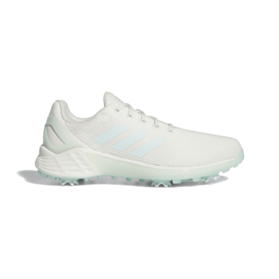 adidas ZG21 Motion Recycled Polyester Golfschoenen Non Dyed FZ2187