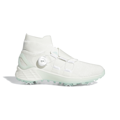 adidas ZG21 Motion Primegreen BOA Mid Golfschoenen Non Dyed GY7615