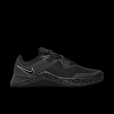 Nike MC Trainer Zwart CU3580-031
