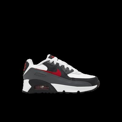 Nike Air Max 90 Essential White CD6867-113