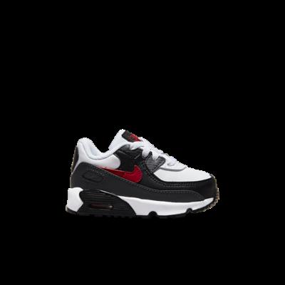 Nike Air Max 90 Essential White CD6868-113